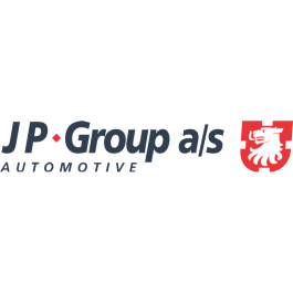 jp-group