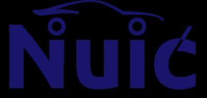 Nuić logo