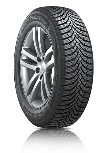 hankook-tires-winter-icept-rs2-w452-right-01