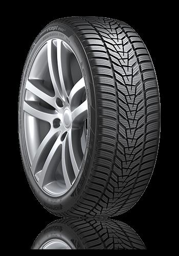 hankook-tires-winter-w330-right-01