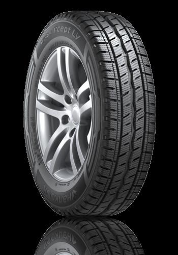 hankook-tires-winter-rw12-right-01