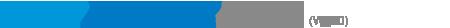 hankook-tires-winter-w330-logo-view