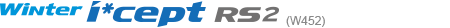 hankook-tires-winter-w452-logo-view