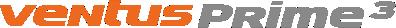 hankook-tires-ventus-k125-logo-view